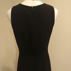 0bd3053620 bloomingdales Due per Due Dresses - Bloomingdales Due per Due Little Black  Dress